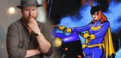 Joss Whedon consideraría a una actriz anónima para Batgirl