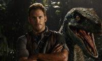 Las primeras reacciones de Jurassic World: El reino caído aseguran que es impresionante
