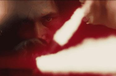 La oscuridad se alza en el nuevo tráiler de Star Wars: Los Últimos Jedi