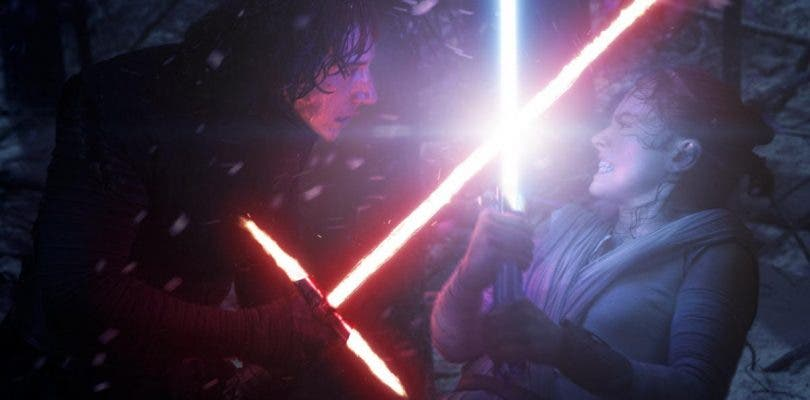 Confirmada la fecha de estreno de Star Wars: Episodio IX
