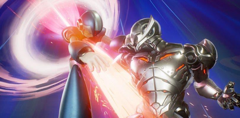 Tráiler, fecha y ediciones de Marvel vs. Capcom: Infinite