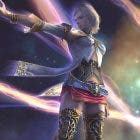 Final Fantasy XII: The Zodiac Age ya se encuentra disponible en PC