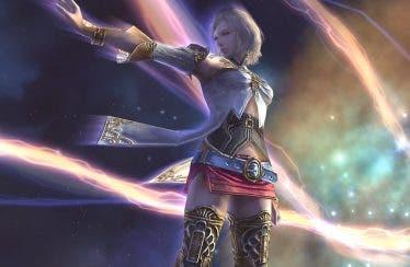 Final Fantasy XII: The Zodiac Age enseña un nuevo adelanto en vídeo