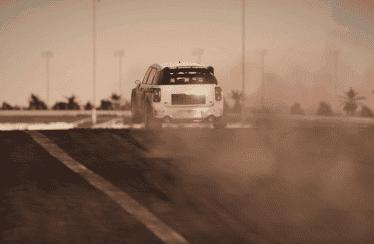Project Cars 2 enseña los karts y el rally en un nuevo gameplay