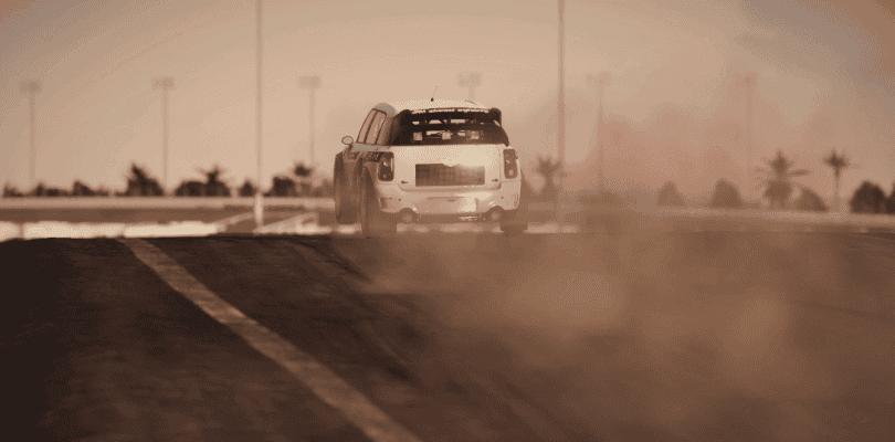 Project Cars 2 detalla su pase de temporada