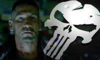 Marvel podría haber confirmado a Punisher en The Defenders