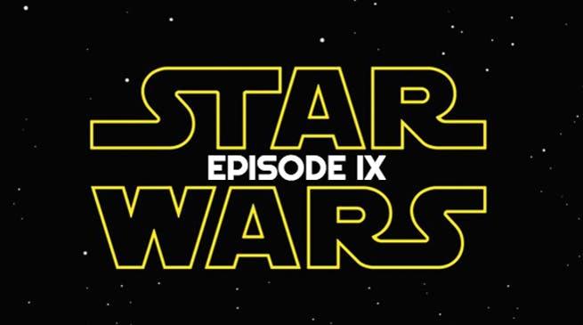 Imagen de Star Wars: Episodio IX ya tiene fecha de estreno oficial