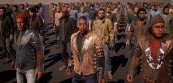 Comparan State of Decay 2 entre las diferentes versiones de Xbox One