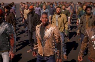 State of Decay 2 muestra su jugabilidad en un extenso gameplay