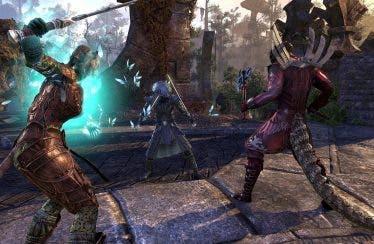 El nuevo vídeo de The Elder Scrolls Online muestra más de Morrowind
