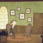 The Franz Kafka Videogame aterriza en móviles con un inédito vídeo