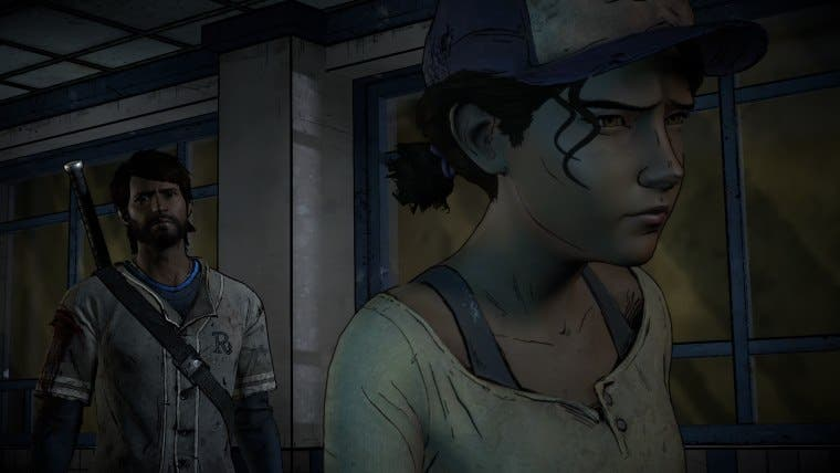 the walking dead a new frontier episode 4