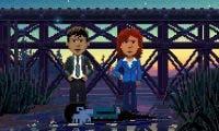 Thimbleweed Park es el primer juego de Switch en venta a través de LimitedRun