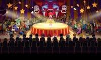 Thimbleweed Park estrena DLC que permite disfrutar de los insultos sin censura