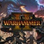 Total War: Warhammer II deja ver a los altos elfos