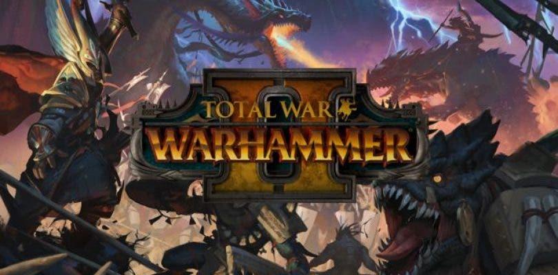 Ya conocemos los requisitos de Total War: Warhammer II