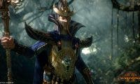 Total War: Warhammer II desvela su fecha de lanzamiento