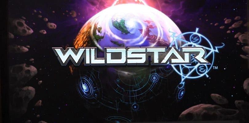 Los creadores de Wildstar están trabajando en su próximo título