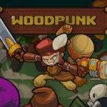 El indie español Woodpunk llegará a PC en cuestión de días