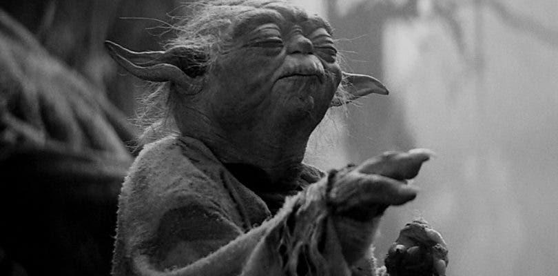 Star Wars Day: El día del Equilibrio en La Fuerza
