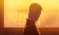 ¿Cual es la herencia de Naruto en Boruto: Naruto Next Generations?