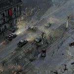 Sudden Strike 4 llegará a Europa este mes de agosto