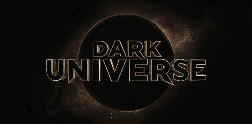 Se presenta el Dark Universe de Universal Pictures