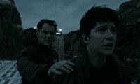 Alien: Covenant recauda menos de la mitad que Prometheus en España