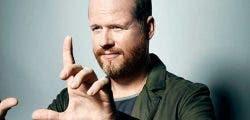 Por qué Joss Whedon es el director ideal para Justice League