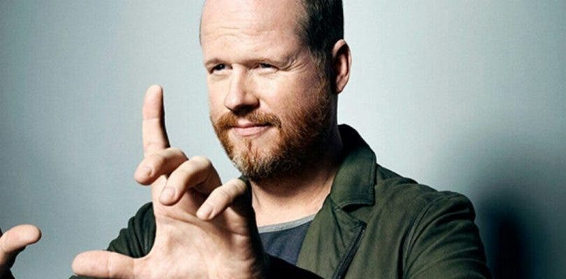 Por qué Joss Whedon es el director ideal para Justice League
