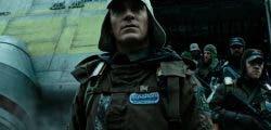 Fox podría haber cancelado la secuela de Alien: Covenant