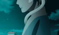 La sombra de Orochimaru llega a Boruto: Naruto Next Generations