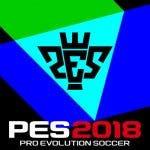 Anunciado PES 2018 con nuevo tráiler y fecha de lanzamiento