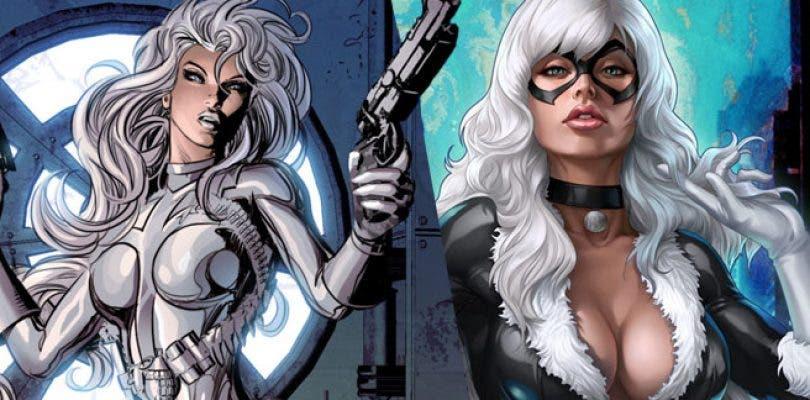 Nuevos rumores de Silver and Black ofrecen nuevos detalles de la trama