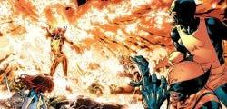 Se revela la época en la que se ambientará X-Men: Dark Phoenix