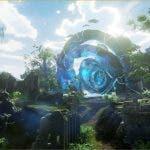 Ashes of Creation enseña sus eventos dinámicos y enemigos en vídeo