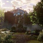 Ashes of Creation rebasa los dos millones de dólares en Kickstarter