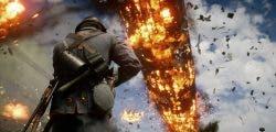 EA pone fecha a los próximos contenidos DLC de Battlefield 1