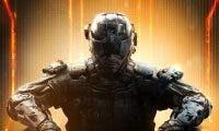 Call of Duty: Black Ops 3 celebra un nuevo evento in-game hasta el 17 de mayo