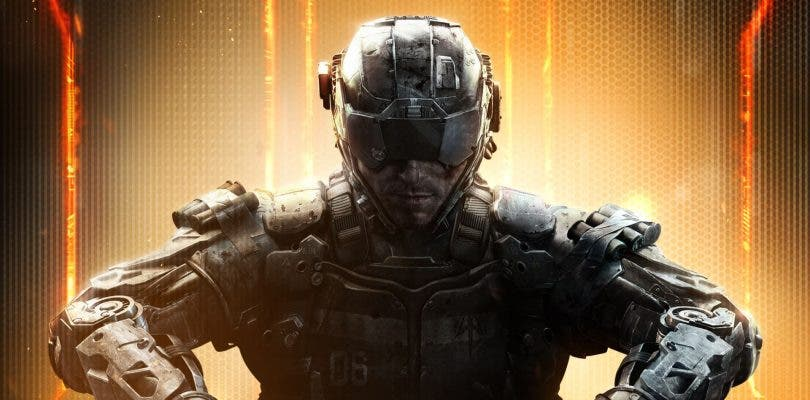 Call of Duty: Black Ops 3 celebra un nuevo evento in-game hasta el 17 de mayo
