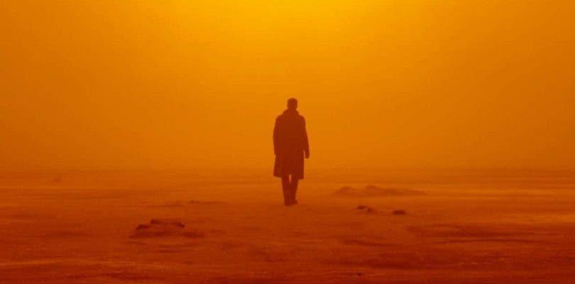 Blade Runner 2049 apunta a ser una obra maestra