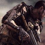 Sledgehammer Games dudó ante un Call of Duty: Advanced Warfare 2