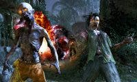 Confirmada la fecha de Call of Duty: Black Ops 3 Zombies Chronicles
