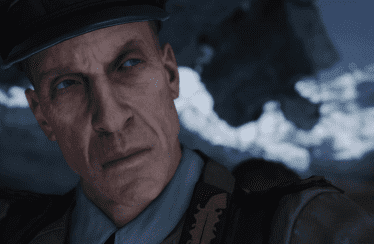 Tráiler gameplay de Call of Duty Black Ops 3: Zombies Chronicles