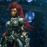 Darksiders 3 recibe un nuevo y espectacular gameplay