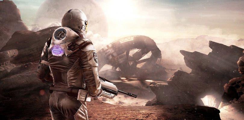 El PvP llega a Farpoint con el nuevo DLC gratuito Versus