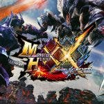 Disfruta de 15 minutos de gameplay de Monster Hunter XX en Switch