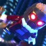 LEGO Marvel Super Heroes 2 podría retrasarse en Nintendo Switch