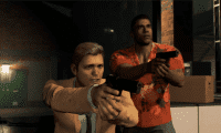 El nuevo DLC de Mafia III se muestra en múltiples imágenes