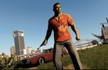 Piedras sin remover de Mafia III recibe su tráiler de lanzamiento